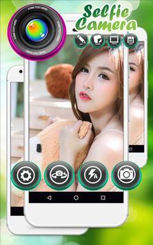 New Selfie Camera Expert apk screenshot