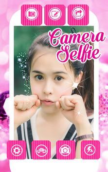 Selfie B621 poster