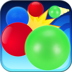 Ultimate Ball Blast-APK