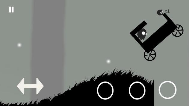 Clash of Habu :Age of Darkness apk screenshot