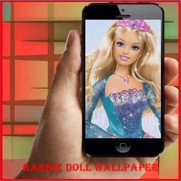 Barbie Doll screenshot 1