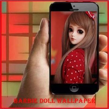 Barbie Doll screenshot 2