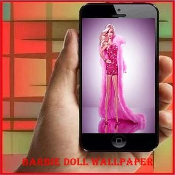 Barbie Doll screenshot 3