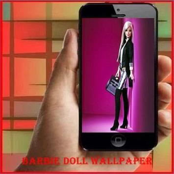 Barbie Doll screenshot 4