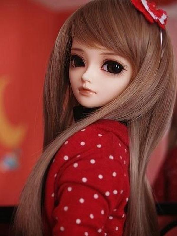 Android barbie wallpaper hd apk barbie wallpaper hd 2 voltagebd Gallery