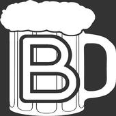 Bargle icon