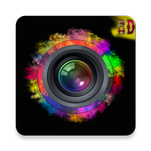 Phoneography icon