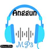 Kumpulan lagu Broery Marantika Terlengkap - Mp3 icon
