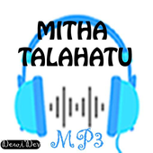Lagu Mulan Jameela - Mp3 icon