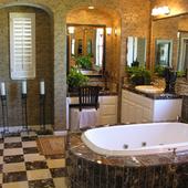 Bathroom Decorations Ideas icon