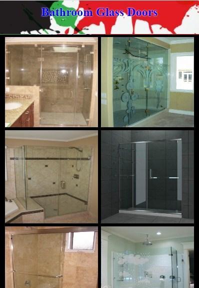 Drzwi Szklane Do łazienki For Android Apk Download