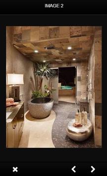 Bathroom Design Ideas screenshot 9