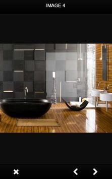 Bathroom Design Ideas screenshot 2