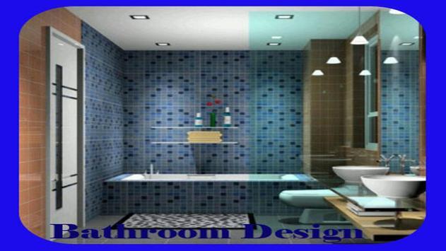 Bathroom Design screenshot 6