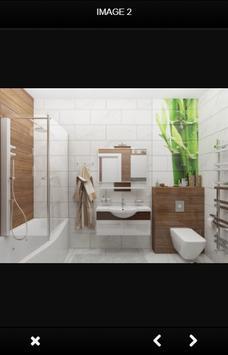Bathroom Design Ideas screenshot 16