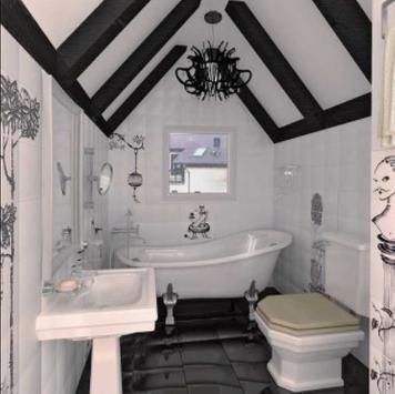 Bathroom Design Ideas screenshot 12