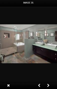 Bathroom Design Ideas screenshot 23