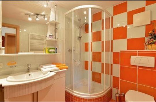 Bathroom Design Ideas screenshot 5