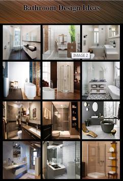 Bathroom Design Ideas screenshot 8