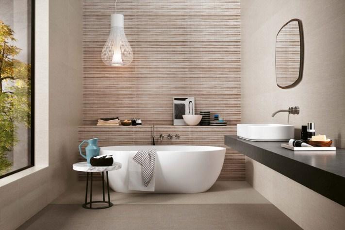Cuarto de baño diseño más nuevo for Android - APK Download