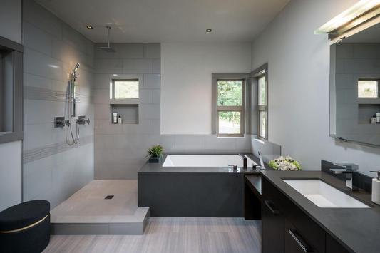 Bathroom Designs screenshot 3