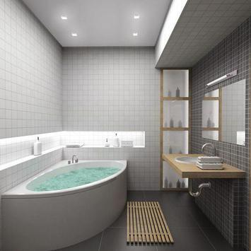 Bathroom Designs screenshot 2