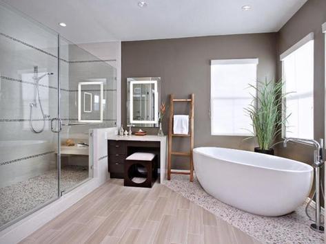 Bathroom Designs screenshot 5