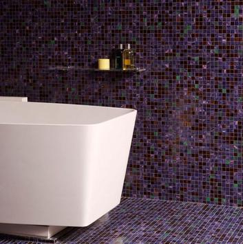 Bathroom Tiles Designs screenshot 4