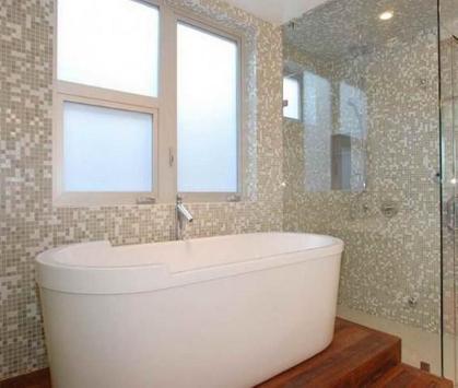 Bathroom Tiles Designs screenshot 6