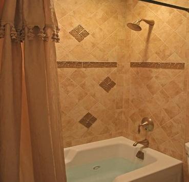 Bathroom Tiles Designs screenshot 8