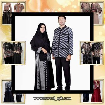 Idea African Style Couple apk screenshot
