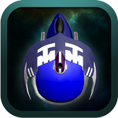 Aqua Tractus - Beta Version icon