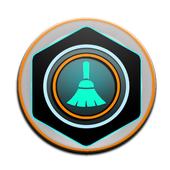 Master Battery free (Fast Charger-Battery Repair ) icon
