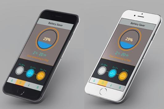 Master Battery free (Fast Charger-Battery Repair ) screenshot 3