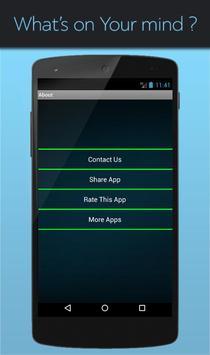 Battery Doctor Saver (bateria) screenshot 5