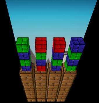 Battle of the Blocks poster