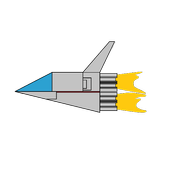 Battle Craft icon