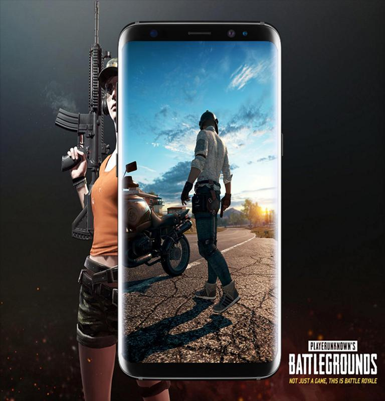 Pubg Wallpaper 4k For Android Apk Download