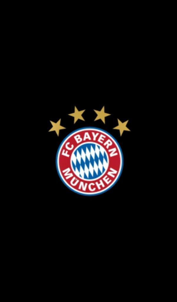 Bayern Munchen Hd Wallpaper For Android Apk Download