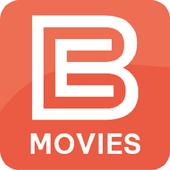 BeMovies icon