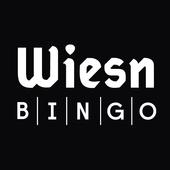 Wiesn Bingo icon