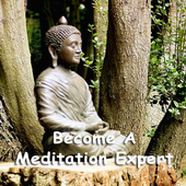 Become A Meditation Expert icon