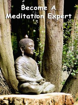 Become A Meditation Expert apk screenshot