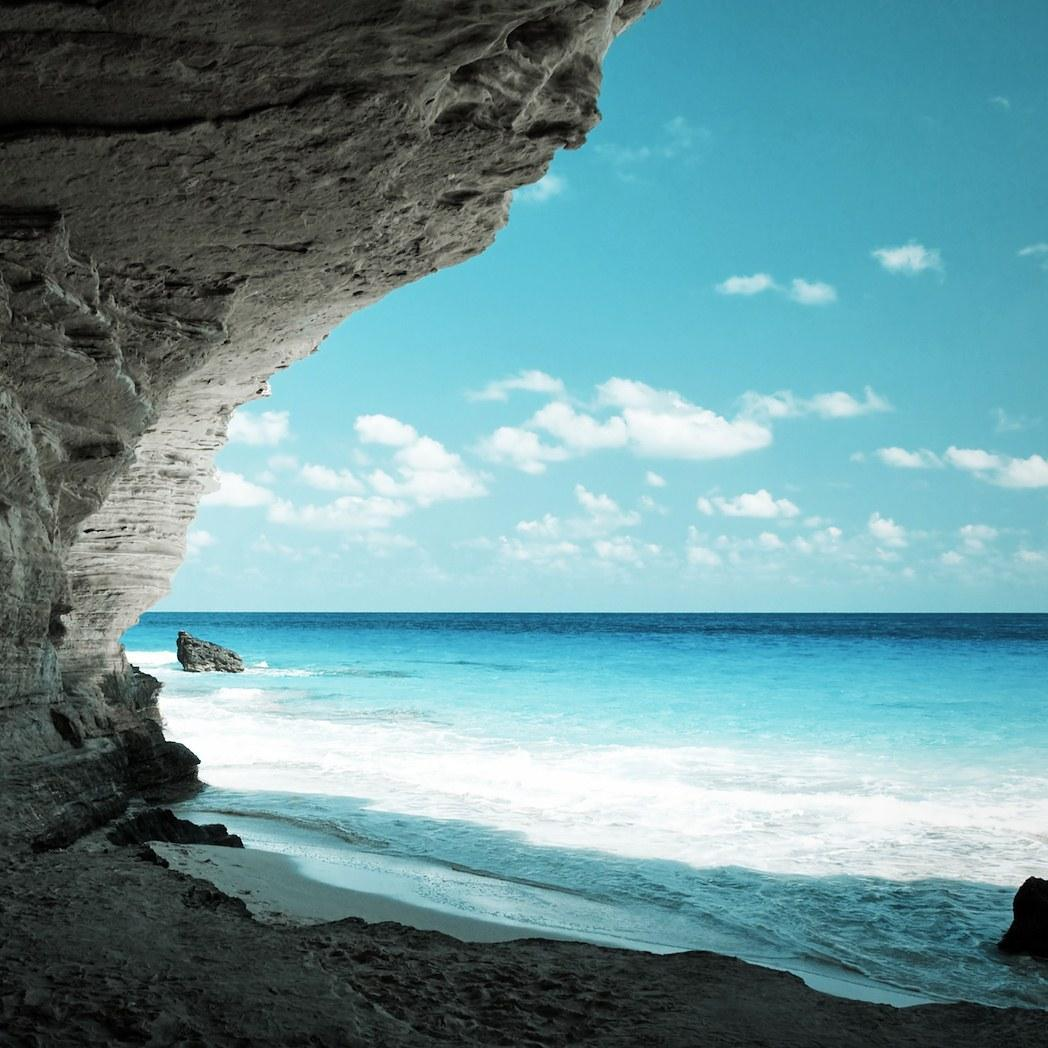 Beach Wallpaper Full Hd For Android Apk Download