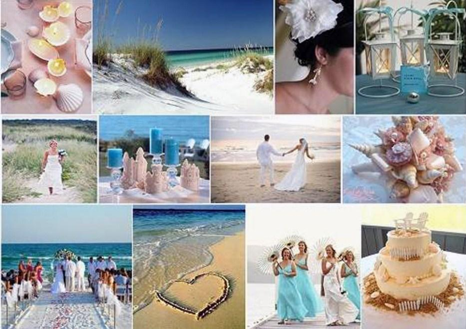 Beach Wedding Ideas For Android Apk Download