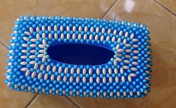 Bead Craft Ideas screenshot 6