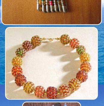 Bead Craft Projects screenshot 4