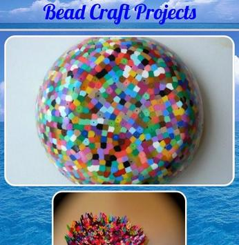 Bead Craft Projects screenshot 1