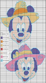 Beads Patterns Creator wallpaper Free screenshot 5
