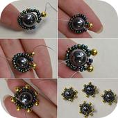 Beads Craft icon
